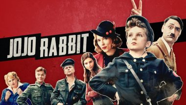 Taika Waititi's Oscar-Winning Film Jojo Rabbit is Now Streaming on Hotstar